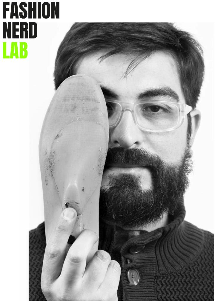 Morfología y anatomía salud del pie