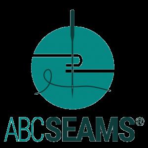 abcseams-logo
